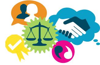 Кодекс академічної доброчесності – дієвий інструмент забезпечення якості діяльності університету