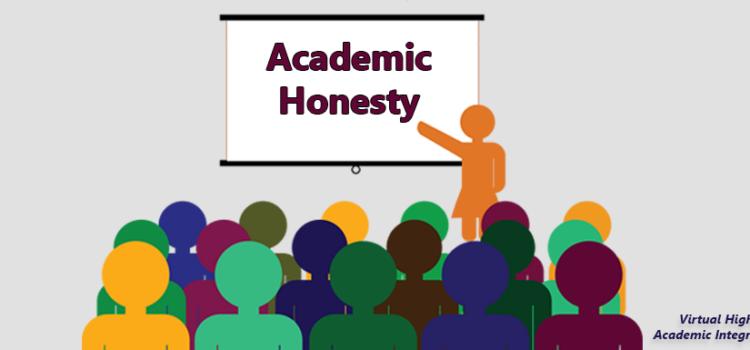 Онлайн-засідання Комісії з питань академічної доброчесності