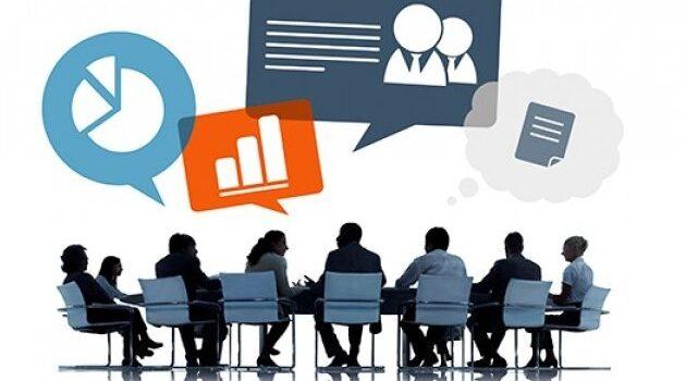 Чергове засідання комісії з питань академічної доброчесності
